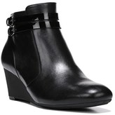 Naturalizer Women's 'Nikole' Wedge Bootie