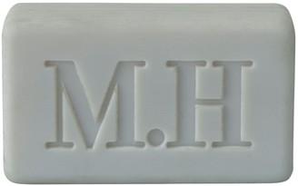 Miller Harris 200gr Tea Tonique Soap