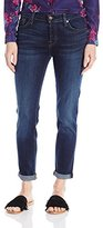 7 For All Mankind Women's Josefina in
