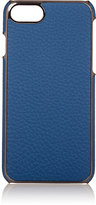 Barneys New York Men's Leather iPhone® 7 Case