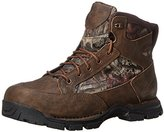 Danner Men's Pronghorn 6 Inch GTX Uninsulated Hunting Boot