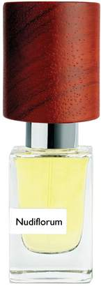 Nasomatto Nudiflorum Extrait de Parfum