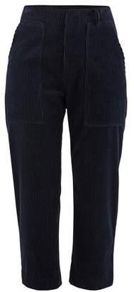 Sofie D'hoore Corduroy trousers