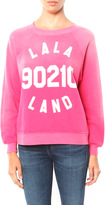 Wildfox Couture LaLa Land Kims Sweater