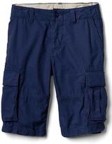 Gap Shark ranger shorts