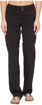Exofficio Exploristatm Pants Women's Casual Pants