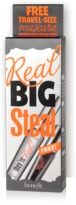 Benefit Cosmetics REAL BIG steal