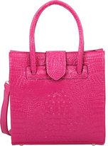 Mellow World Women's Maisy Tote Handbag