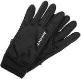 Ziener Irio Gloves Black