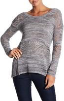 Olive + Oak Olive & Oak Raven Sweater