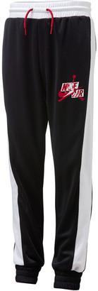 Nike Boys Jordan Jumpman Classics III Pants
