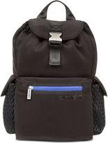 2xist Men's Scuba Crossbody Backpack
