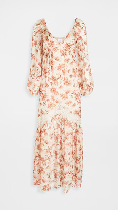 CAMI NYC The Francie Dress