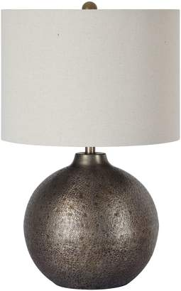 Distinctly Home Golightly Table Lamp
