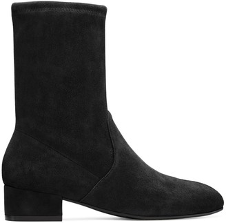 Stuart Weitzman The Raissa Bootie