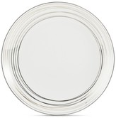 Mikasa Electric Boulevard Dinnerware Collection
