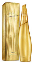Donna Karan Cashmere Mist Gold Essence Eau de Parfum Spray