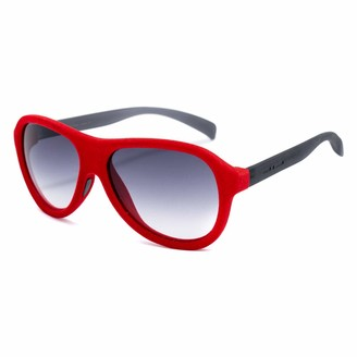 Italia Independent Men's 0094V-053-000 Sunglasses