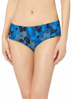 Amazon Essentials Women's Hipster Bikini Bottom