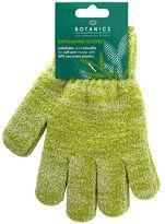 Botanics Exfoliating Gloves