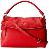 Kate Spade Cobble Hill Little Minka Satchel Handbags