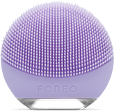 FOREO LUNATM go for Sensitive Skin