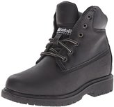 Deer Stags Mack2 Work Boot (Little Kid/Big Kid)