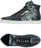 Hogan High-tops & sneakers - Item 11226369