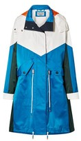 Thumbnail for your product : Tory Sport Jacket