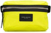 Marc Jacobs logo wash bag