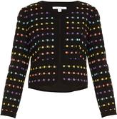 Diane von Furstenberg Alberta jacket