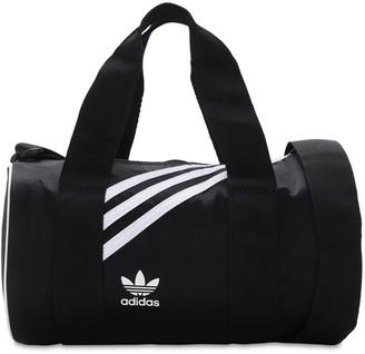 adidas Mini Nylon Duffle Bag