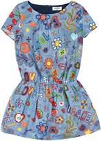 Moschino Dresses - Item 34731269