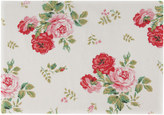 Cath Kidston Antique Rose Bouquet Double Duvet Cover