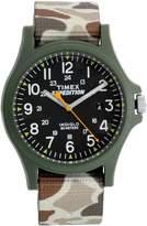 Timex Wrist watches - Item 58037587