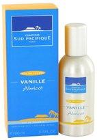 Comptoir Sud Pacifique Vanille Abricot by