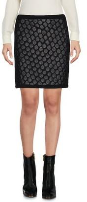 Moschino Cheap & Chic Moschino Cheap And Chic MOSCHINO CHEAP AND CHIC Mini skirt