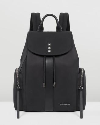 Samsonite Leah Backpack