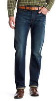 Levi's 504 Regular Straight Leg Jean - 30-34 Inseam