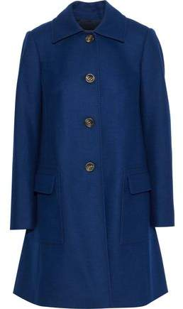 M Missoni Wool-Blend Coat