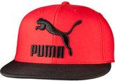 Puma Men's Heritage 210
