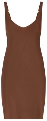 Wolford Seamless Slip Dress