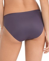 Spanx Undietectable B'tweenie Brief Bikini #40016R