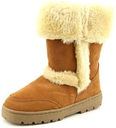Style&Co. Style & Co. S.C. Witty Winter Boot - , 7 M