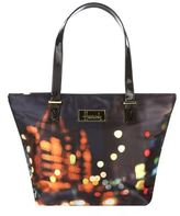 Harrods Photographic Grab Bag
