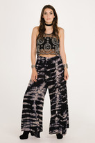Raga Heavy Metal Crop