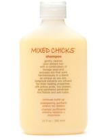 Mixed Chicks Shampoo