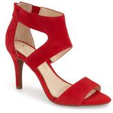 Jessica Simpson Mekos Open Toe Sandal
