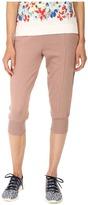adidas by Stella McCartney Essentials 3/4 Pants S14670