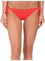 MICHAEL Michael Kors Bohemian Rhapsody Beaded String Bottom